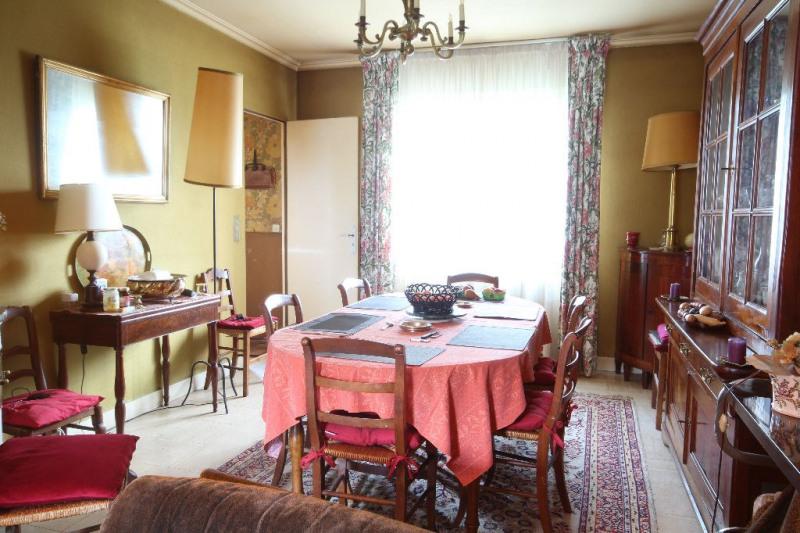 Sale house / villa Mareil marly 730000€ - Picture 3