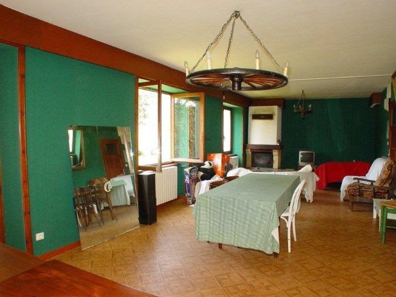 Vente maison / villa Le chambon sur lignon 195000€ - Photo 5