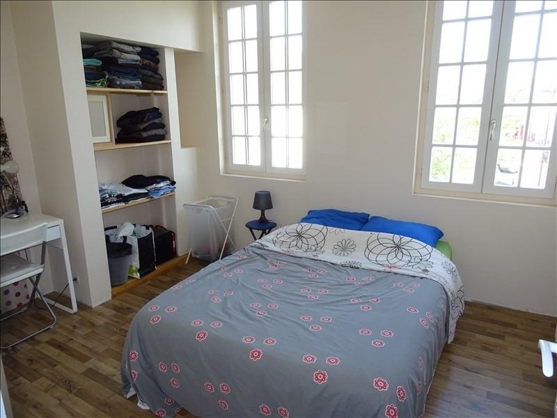 Sale house / villa St parres aux tertres 149500€ - Picture 6