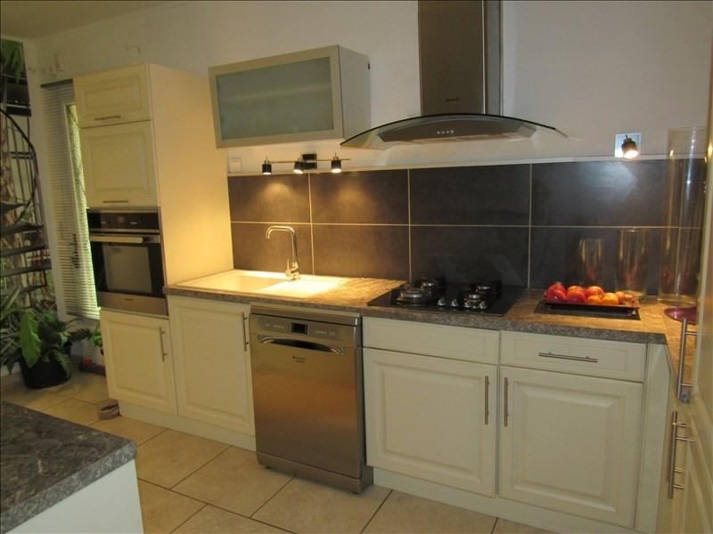 Sale house / villa Bergerac 438000€ - Picture 4