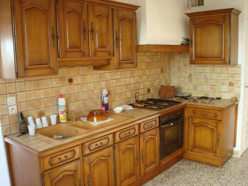 Sale house / villa Beard 79 000€ - Picture 4