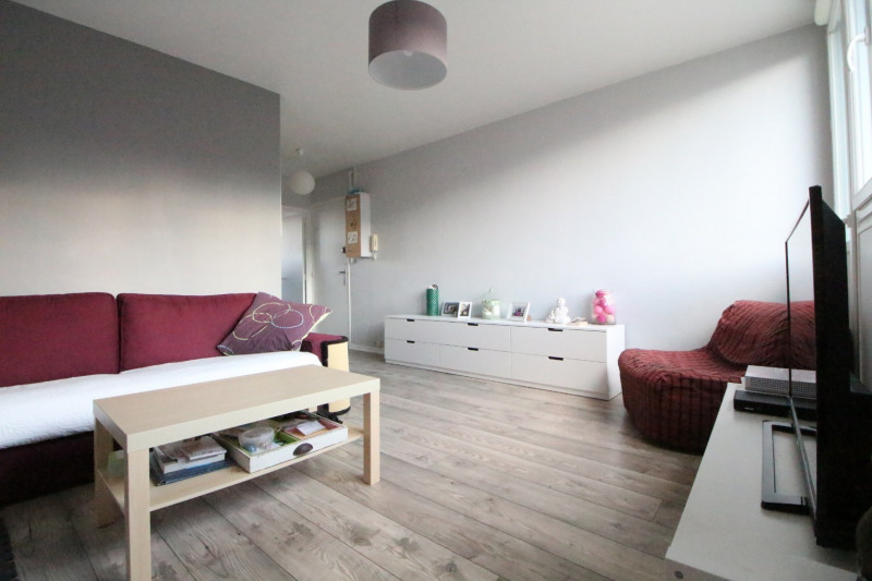 Vente appartement Grenoble 99 000€ - Photo 4