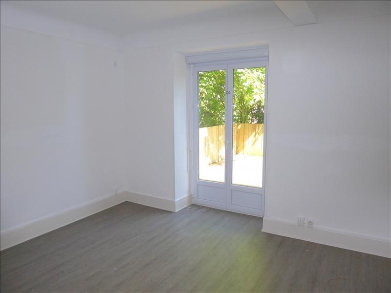 Location appartement Lisieux 678€ CC - Photo 6