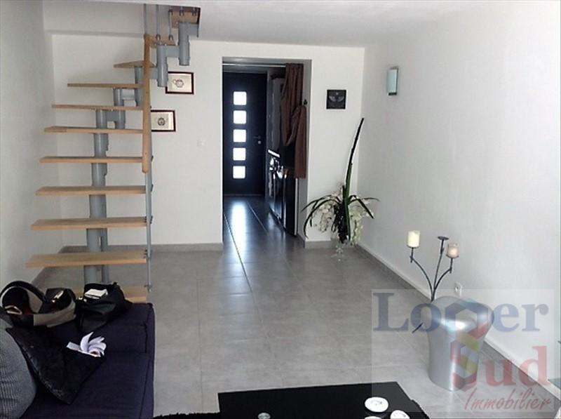 Vente appartement St gely du fesc 193000€ - Photo 2