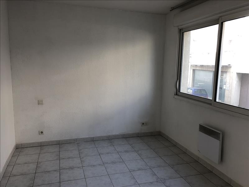 Location appartement Nimes 560€ CC - Photo 6