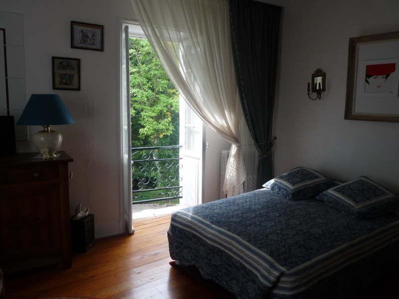 Vente maison / villa Poule les echarmeaux 255000€ - Photo 8
