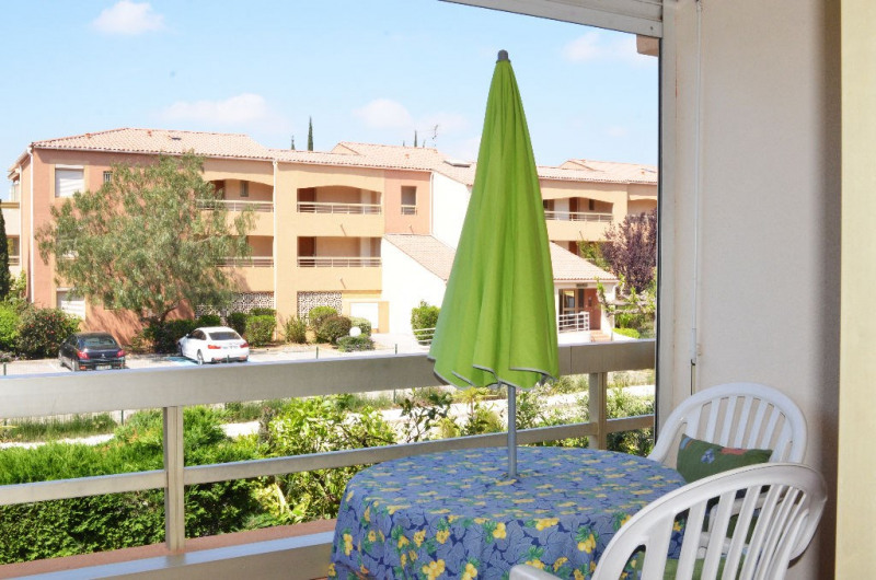 Vente appartement La londe les maures 145 000€ - Photo 2