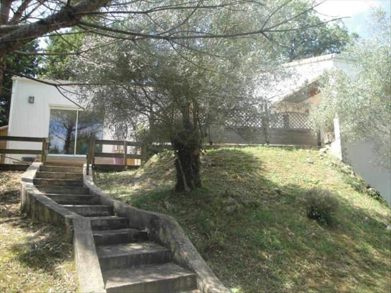 Vente maison / villa Francois 278000€ - Photo 2