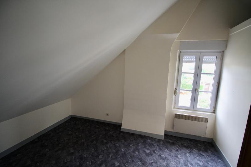 Vente maison / villa Conches en ouche 179000€ - Photo 9