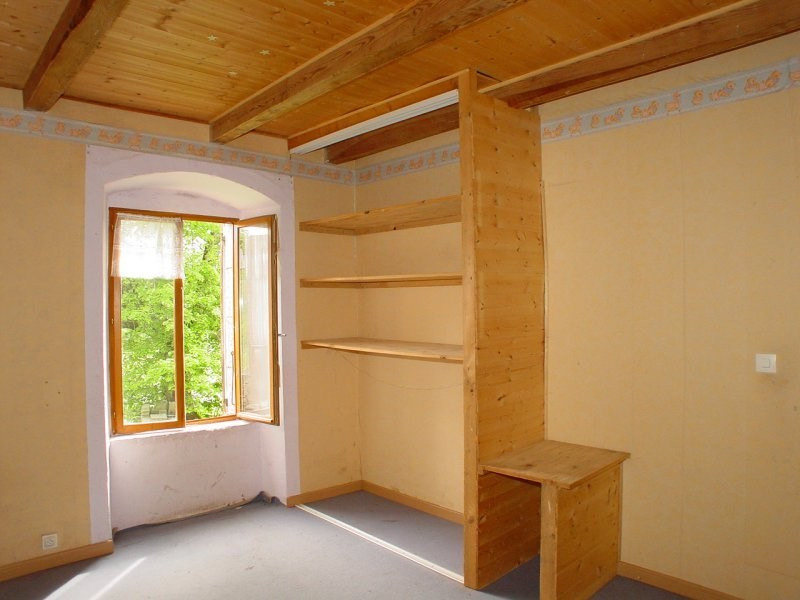 Sale house / villa St jeures 75200€ - Picture 7