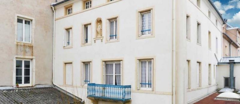 Вложения денег в недвижимости квартирa Nancy 229500€ - Фото 2
