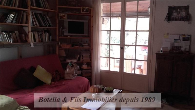 Sale house / villa Carsan 265000€ - Picture 9