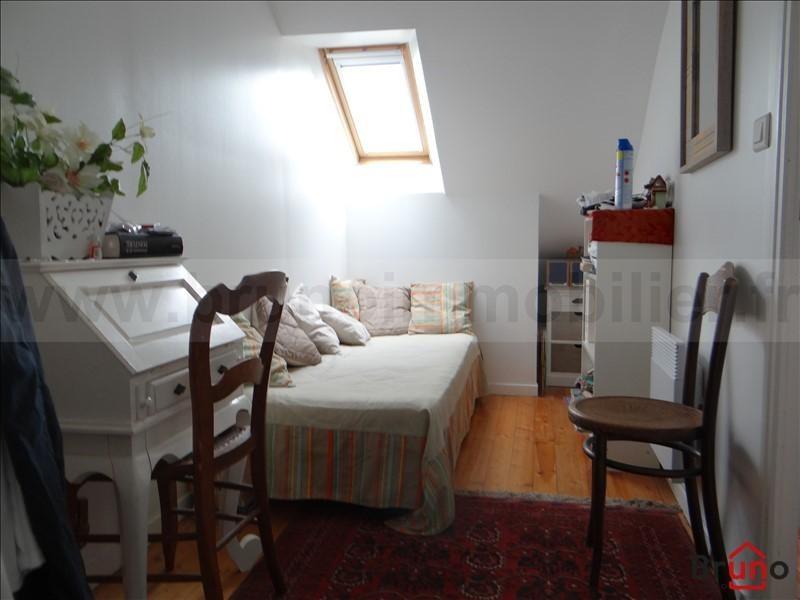 Vente maison / villa Le crotoy 232500€ - Photo 8
