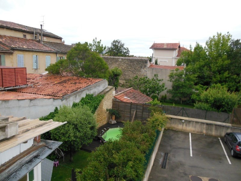 Rental apartment Salon de provence 757€ CC - Picture 5