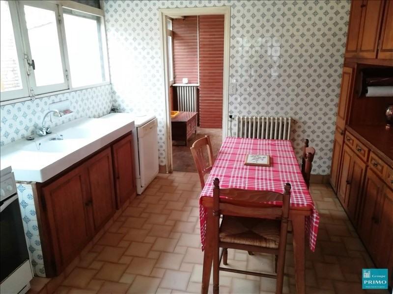 Vente de prestige maison / villa Chatenay malabry 1137000€ - Photo 6