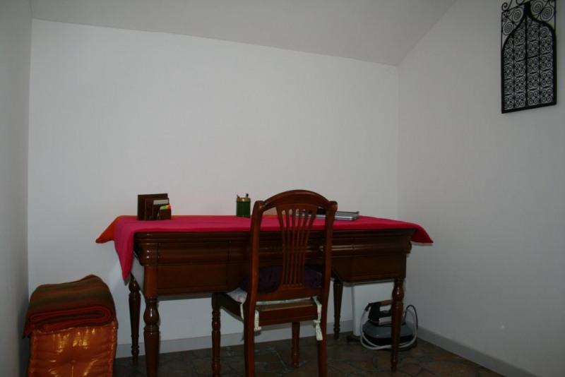 Vente maison / villa Colombes 398000€ - Photo 9