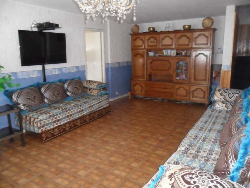 Vente appartement Pierrefitte sur seine 199000€ - Photo 2