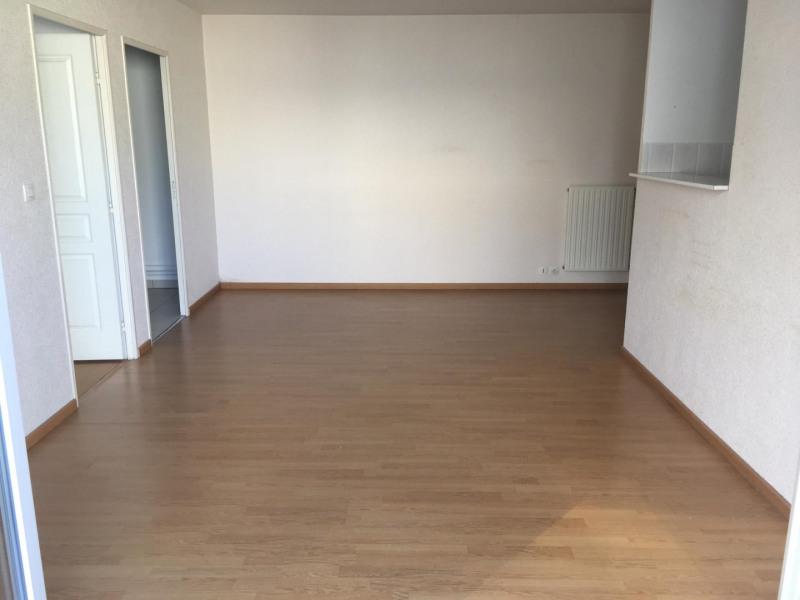 Sale apartment Châlons-en-champagne 87200€ - Picture 4