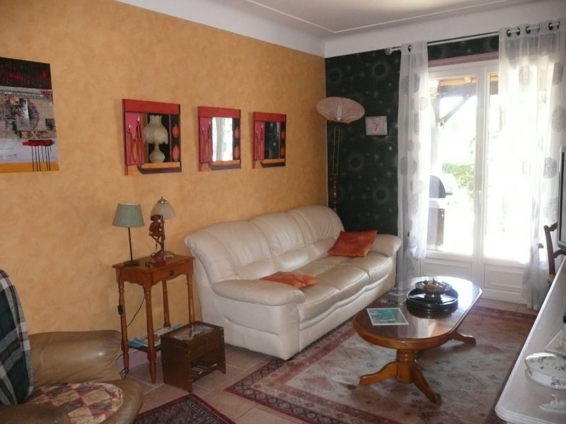 Sale apartment Terrasson lavilledieu 214 000€ - Picture 14