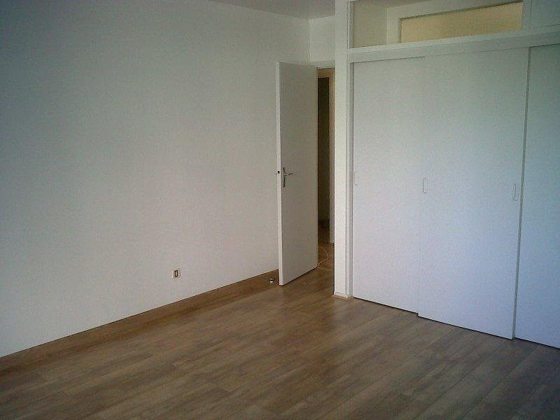 Rental apartment Toulouse 392€ CC - Picture 4