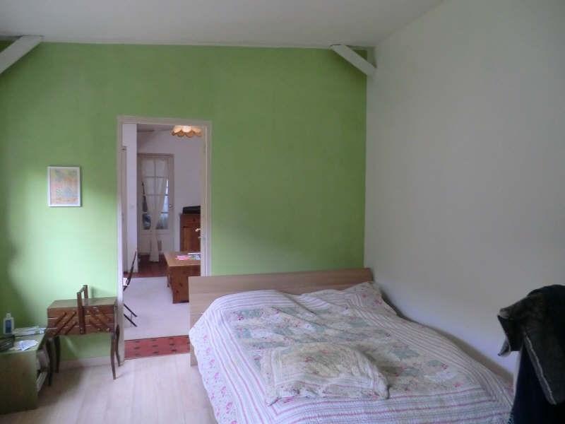 Sale house / villa Lamorlaye 379000€ - Picture 10