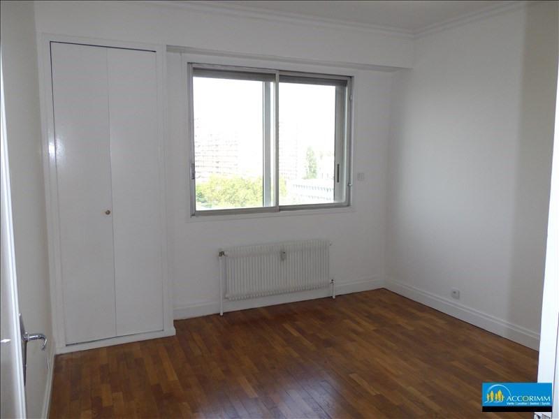 Location appartement Villeurbanne 1050€ CC - Photo 6