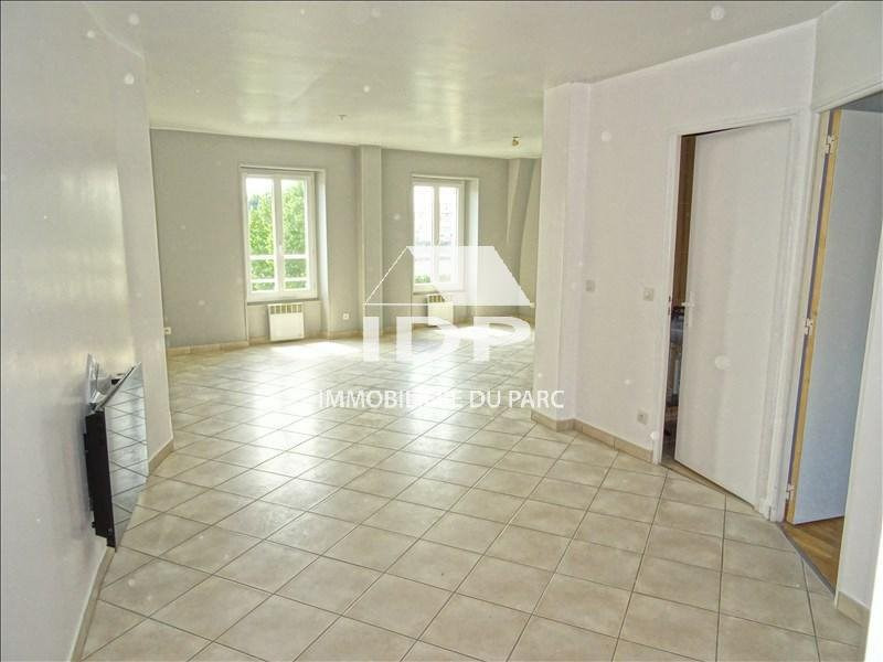 Location appartement Corbeil-essonnes 700€ CC - Photo 2