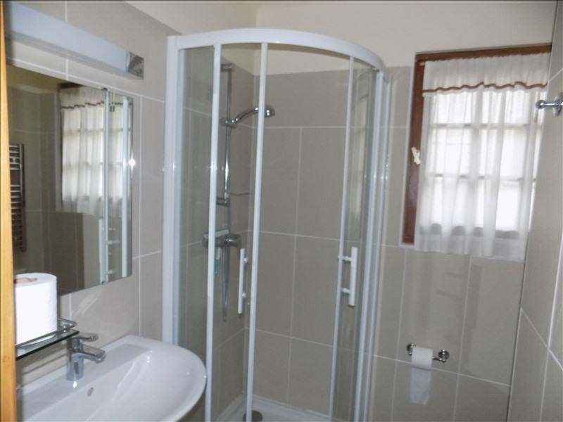 Venta  casa St pee sur nivelle 340000€ - Fotografía 10