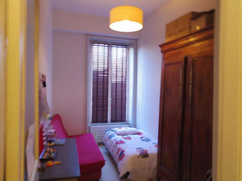 Vente de prestige appartement La rochelle 570000€ - Photo 6