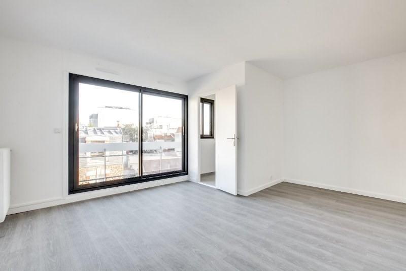 Venta  apartamento Montreuil 174750€ - Fotografía 6