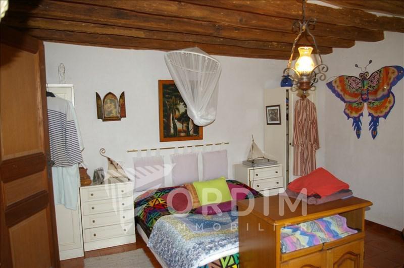 Vente maison / villa St amand en puisaye 110000€ - Photo 7