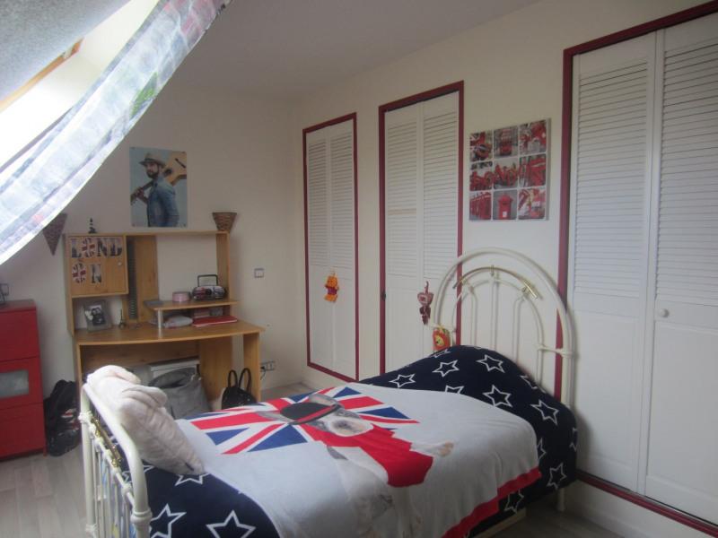 Vente maison / villa Potigny 206900€ - Photo 11