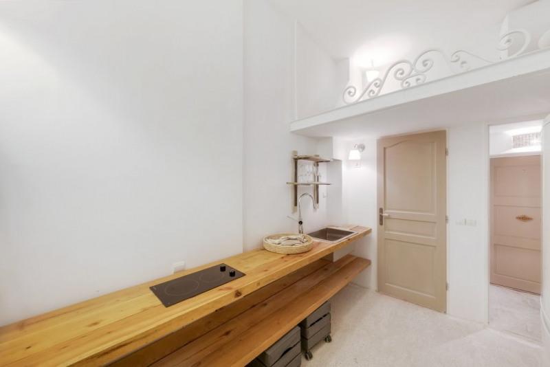 Престижная продажа квартирa Paris 6ème 780000€ - Фото 9