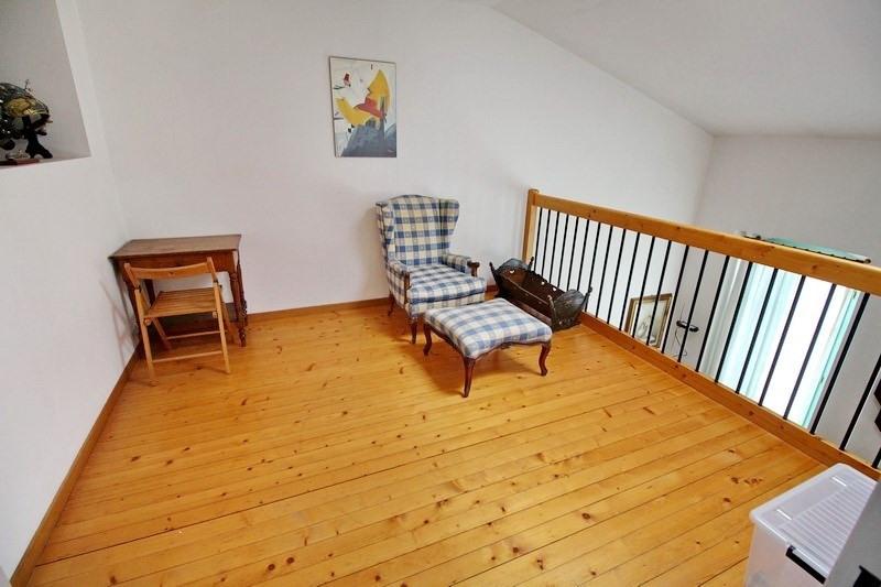 Vendita appartamento Nice 369000€ - Fotografia 4