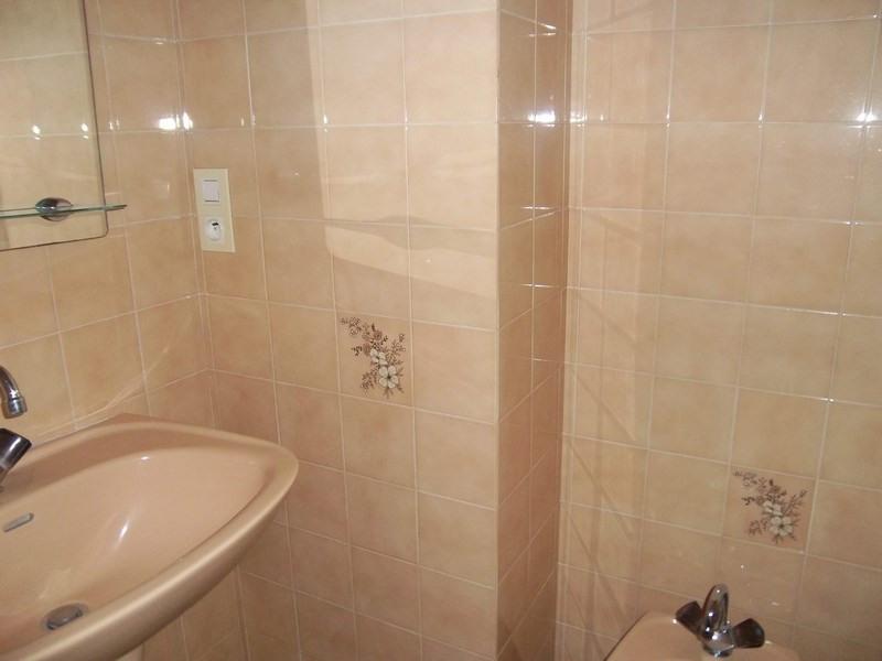 Vente appartement Les sables-d'olonne 144900€ - Photo 6