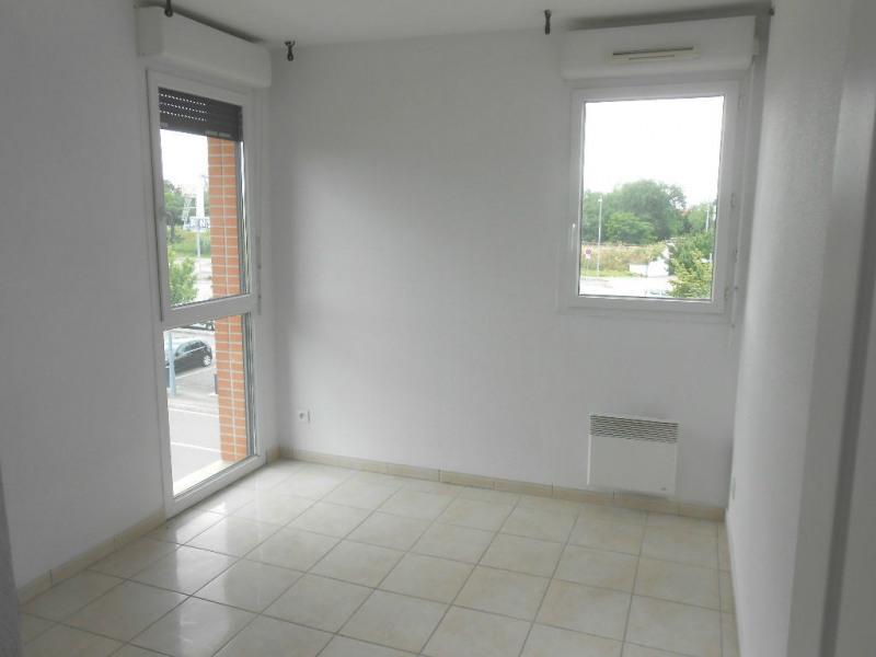 Sale apartment Colomiers 158000€ - Picture 5