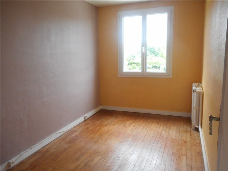 Vente maison / villa St leonard 103 600€ - Photo 5