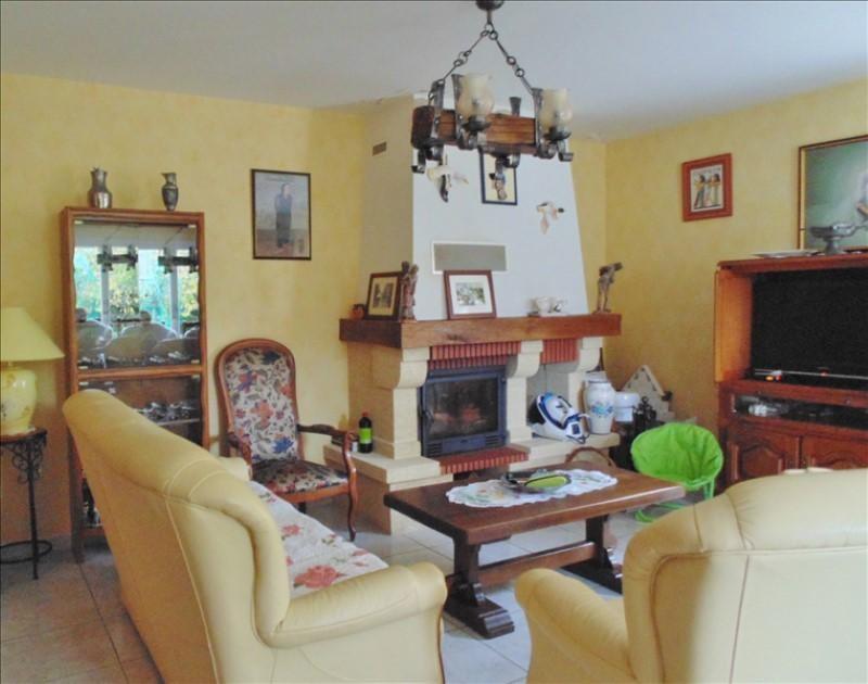 Vente maison / villa Pornichet 390000€ - Photo 3