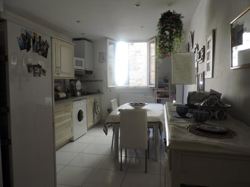 Rental house / villa Agen 650€ +CH - Picture 4