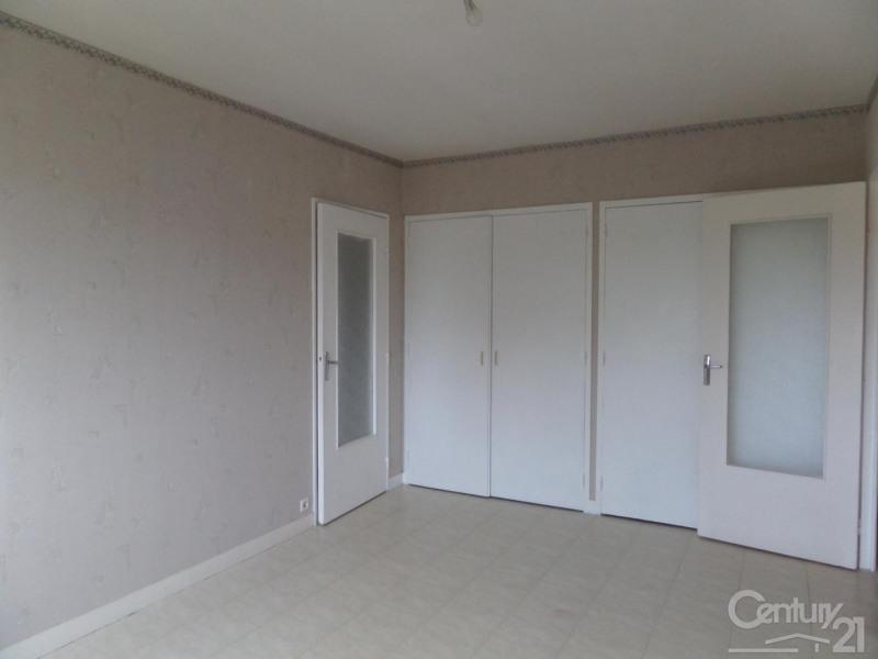 Affitto appartamento Mondeville 583€ CC - Fotografia 3