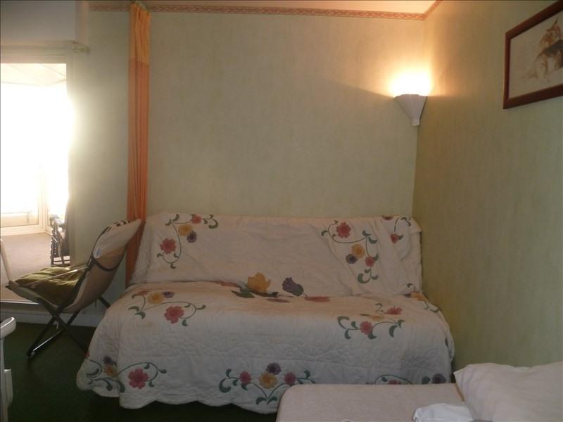 Vente appartement Pornichet 148400€ - Photo 3
