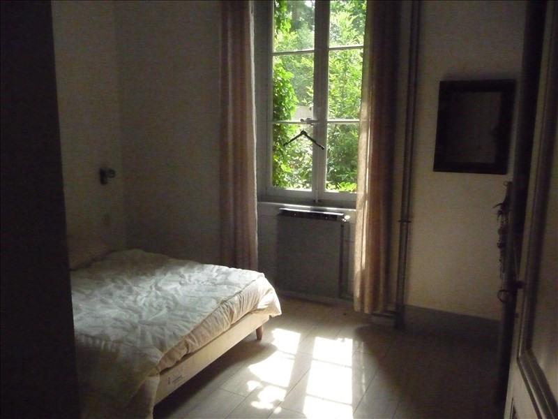 Immobile residenziali di prestigio appartamento Charbonnieres les bains 590000€ - Fotografia 7