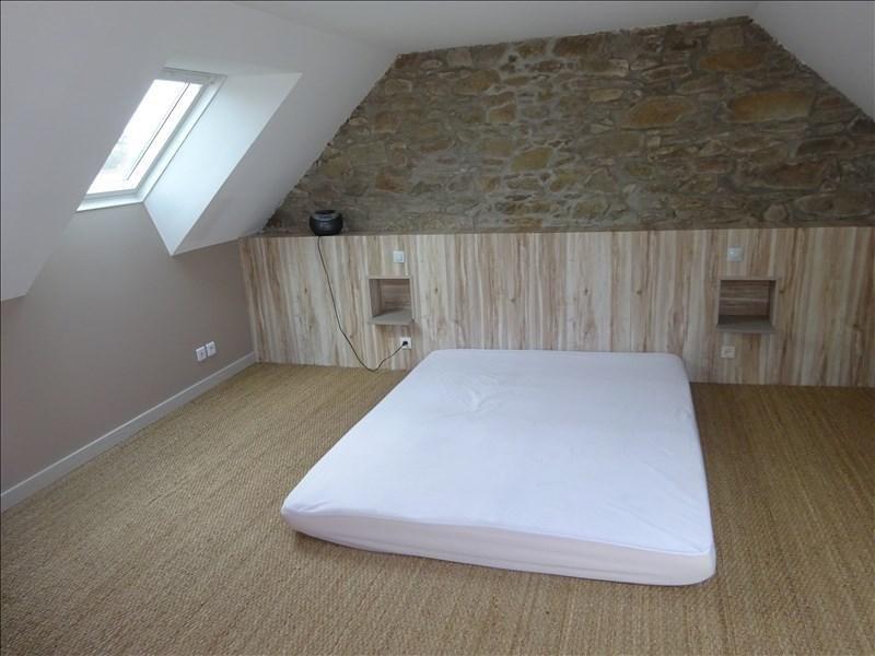 Vente maison / villa Landeda 415000€ - Photo 7