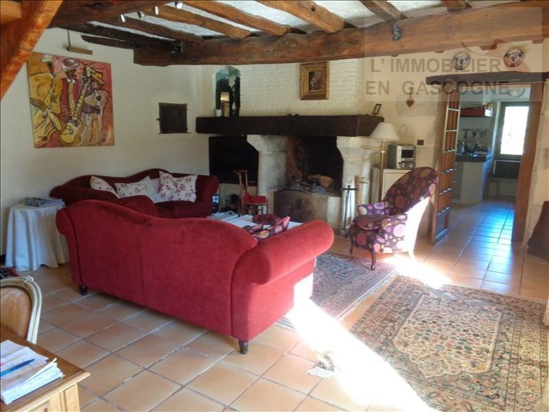 Vente de prestige maison / villa Auch 570000€ - Photo 2