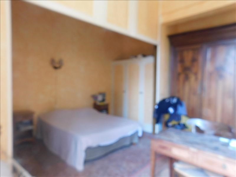 Vente maison / villa St valerien 222600€ - Photo 10