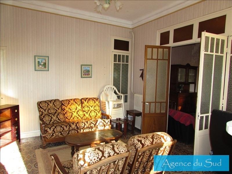 Vente maison / villa Marseille 11ème 525000€ - Photo 6