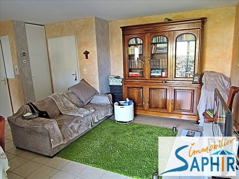 Sale apartment Aussonne 115 000€ - Picture 4