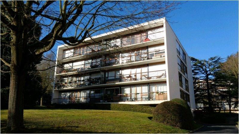 Vente appartement Montgeron 212000€ - Photo 6
