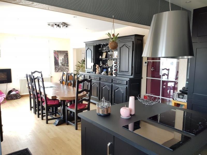 Vente maison / villa Agen 349000€ - Photo 5