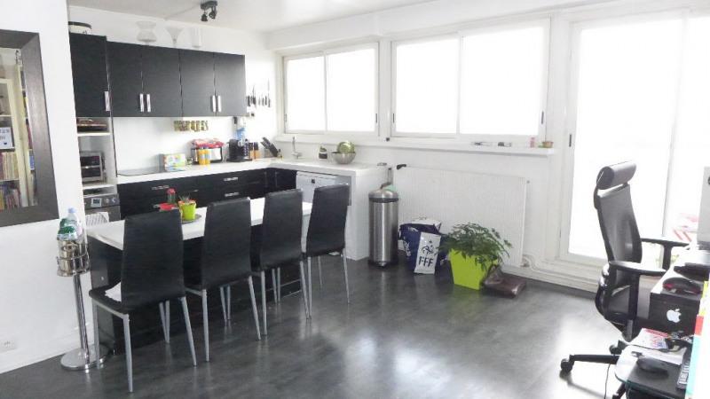 Venta  apartamento Paris 15ème 556500€ - Fotografía 13